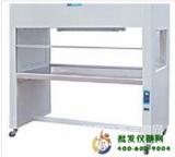 单人单面垂直流净化台TSJH-1109