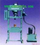 智能材料試驗機(不含配件) 型號:MTYKGM-II