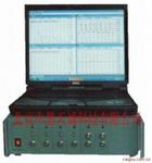 多通道噪聲振動分析儀 型號:AHAWA6290A