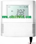 数据记录仪/温湿度记录仪 型号:HDYZDR-F20
