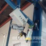 環保專用工地噪聲揚塵監測儀