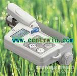 便携式叶绿素测定仪/叶绿素仪/叶绿素含量测定仪 日本 型号:SPAD-502Plus