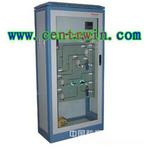 在线氢气纯度分析仪/氢气分析仪 型号:BFMFT-OH