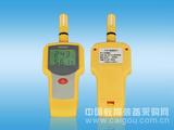 工业级手持式温湿度计(新款上市)