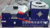 电动振动台 质量可靠 用途