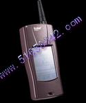 便携式可燃气体探测器/便携式有毒气体探测器/便携式氨气检测仪 型号:HAD9-EP200-2