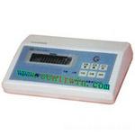 精密數字壓力計 型號:HY-ZSYT-2000J
