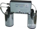 重錘式表面電阻測試儀 型號:XGCLSL-030A