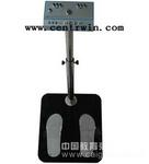 雙腳人體綜合測試儀/防靜電鞋測試儀 型號:XGCLSL-031