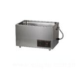 HWT-2B恒溫水浴箱