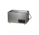 HWT-2B恒温水浴箱