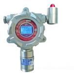 MIC-500-Ex可燃气体检测仪