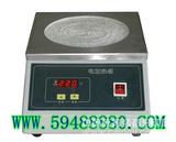 电加热板 型号:FCJH-189A
