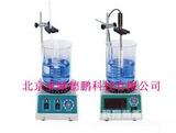 磁力加热搅拌器/加热搅拌器/磁力搅拌器