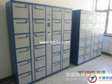 自动存包柜,图书馆电子存包柜