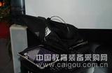 北京科锐TC-300便携式提词器