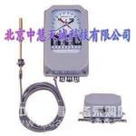 变压器绕组温度计_变压器用绕组温控器 货号:ZH11056