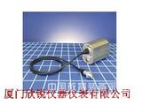 英国LAND公司S4红外测温仪标准光纤探头M1光纤