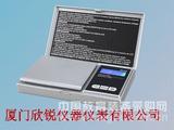 口袋秤MS300