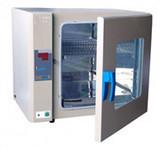 供应电热恒温培养箱/型号JZ-9052