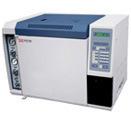 气相色谱仪生产- 产品型号: JZ-GC112A