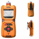 氰化氢检测仪北京氰化氢传感器