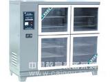 恒温恒湿养护箱 型号:HABY-90B