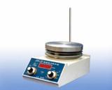 E22-X85-2S型磁力搅拌器 价格 规格 参数