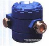 可燃气体探测器/报警仪型号:TWUC-KB-2010