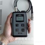 多功能機械振動檢測儀