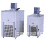 诺基仪器低温恒温循环槽DKX-4010D特价促销