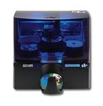 派美雅MDP-4102数字化医学影像光盘刻录管理系统