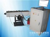 微机控制弹簧拉压疲劳试验机