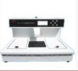生物组织冷冻包埋机  产品货号: wi102572