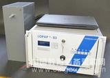 Quma NO2-LOPAP NO2分析儀