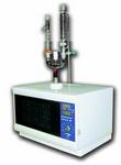 供應九州自動微波合成反應儀