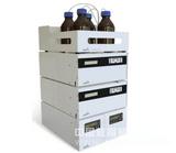 液相色谱梯度系统