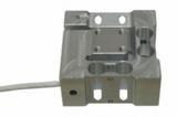 进口德国FC-K3D40小量程三维力传感器、三轴动态力传感器