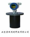 XR-AX大量程带显示超声波物(液)位仪