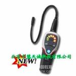 卤素检漏仪/SF6气体泄漏探测仪 台湾 型号:CENTER-380