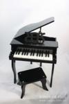 30音小钢琴