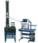 柔性电路板剥离强度试验机