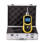 泵吸式TVOC檢測儀