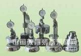 纸张厚度测定仪 纸张厚度检测仪 厚度测定仪