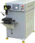RF-H300激光焊接机