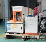 橡胶疲劳检测试验机大全、橡胶寿命测试仪质量、橡胶耐久检测机型号