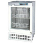 CXX系列车载型恒温保存箱(4℃)