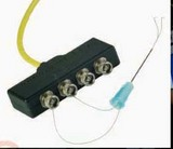 意大利Fi-Wi2 针式iEMG植入表面肌电测试仪