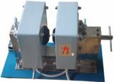 交流电磁铁、交流电磁场、北京pk10实验电磁铁