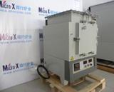 MXQ1400-30型1400度箱式气氛炉|规格|价格|现货